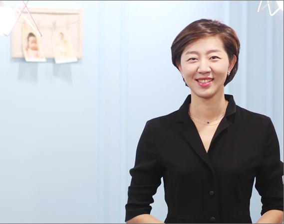 김윤희 원장 사진